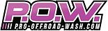 POW Logo.PNG