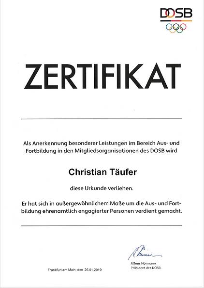 Ausbilderzertifikat_edited.png