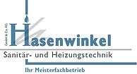 Hasenwinkel-Logo cut_edited.png