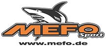 MEFO SPORT.png