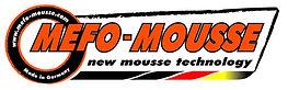 MEFO Mousse.jpg
