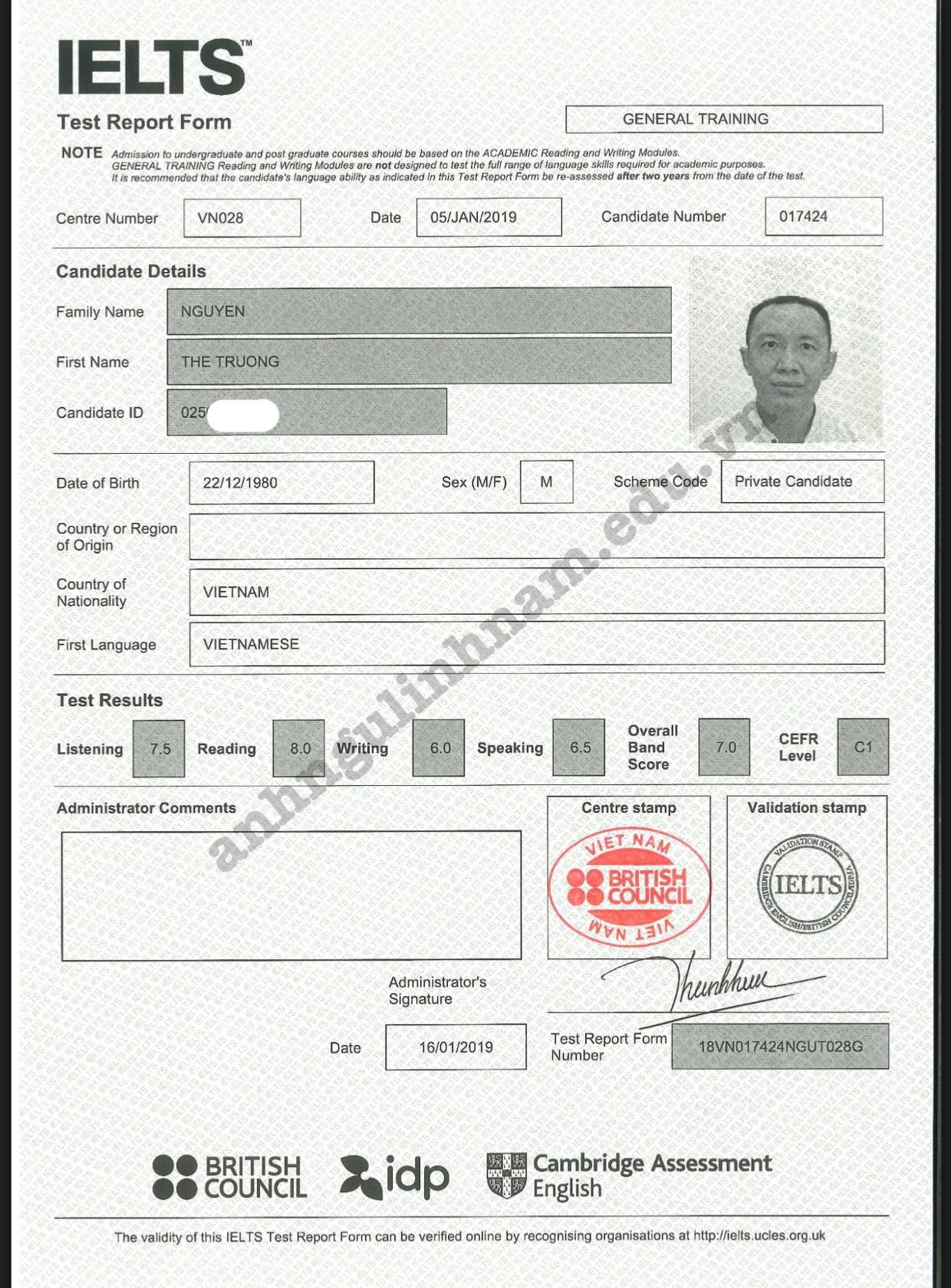 NguyenTheTruong-7.0 - (05.01.19)