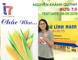 NGUYEN KHANH QUYNH-7.0-28.09.2019