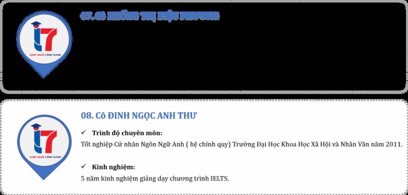 ho-so-Giao-vien-Ielts-Thay-Tu-04-768x367