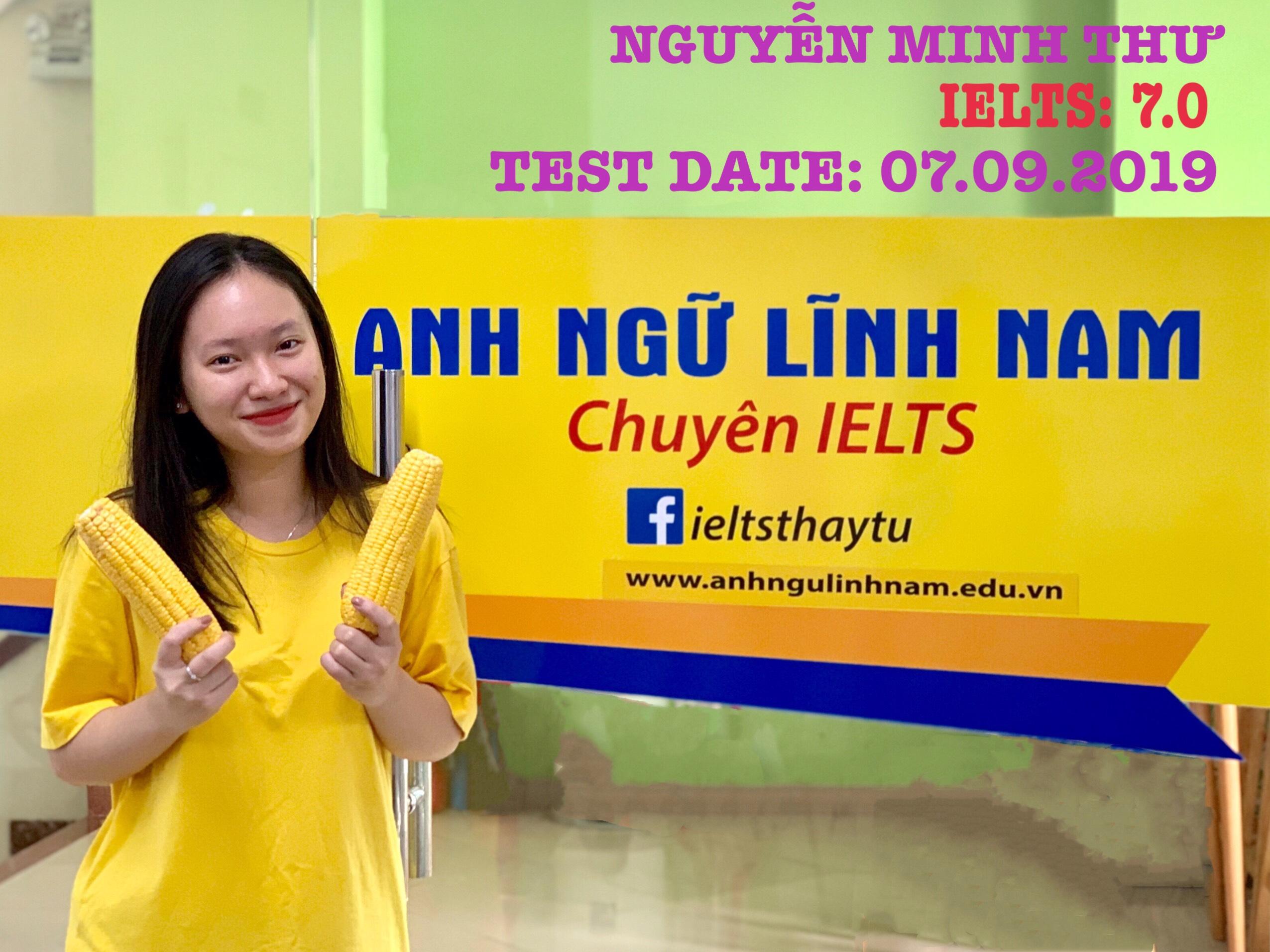 MINH THƯ-7.0-07.09.2019