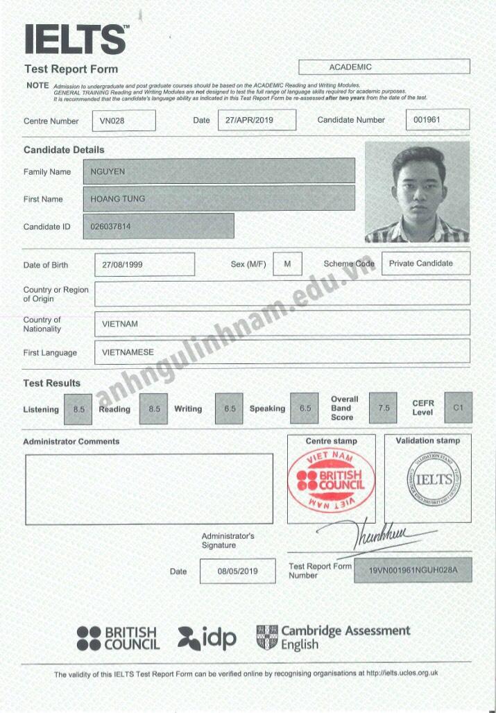 NGUYEN HOANG TUNG-7.5-(27.04.19)