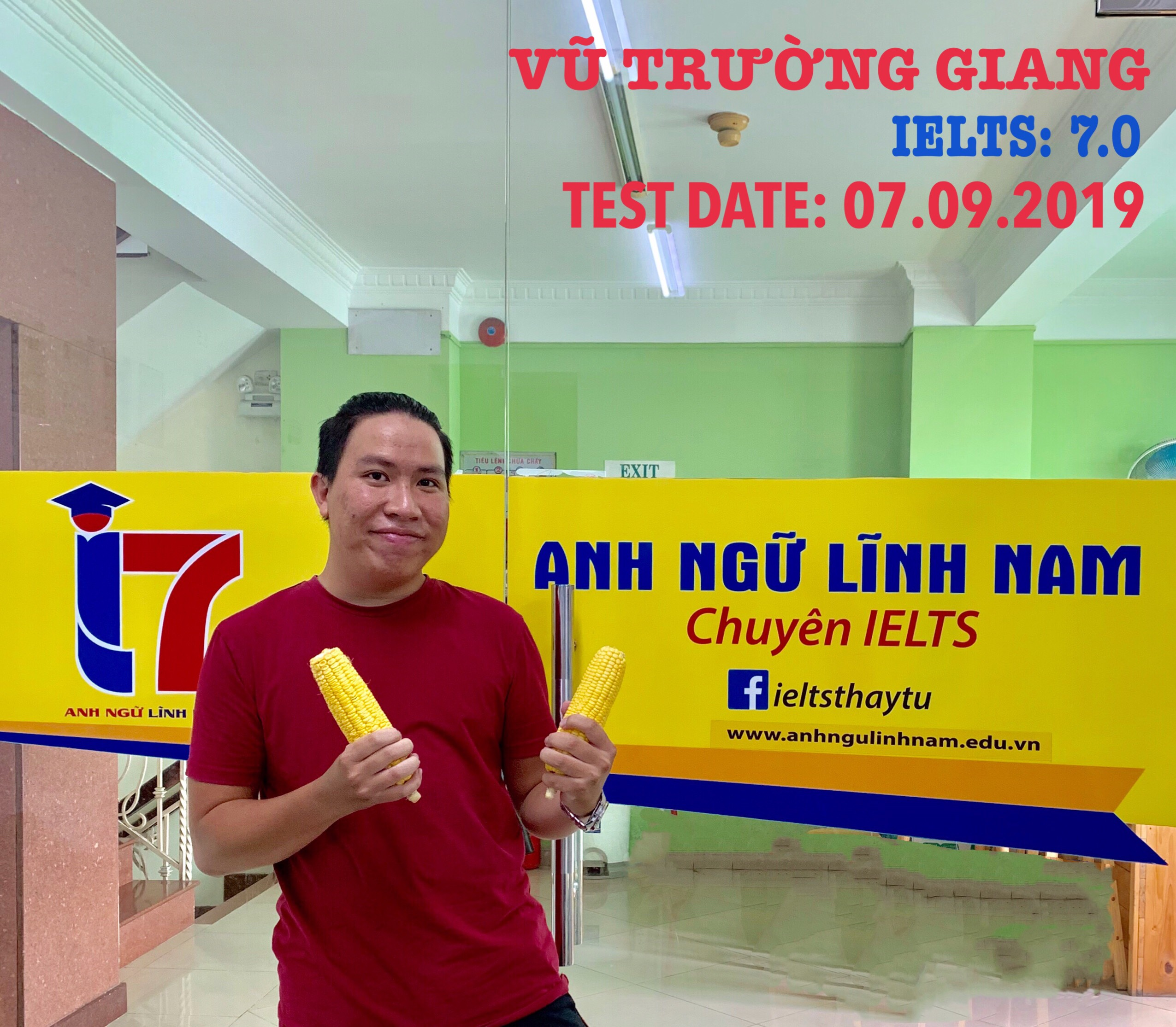TRƯỜNG GIANG-7.0-07.09.2019