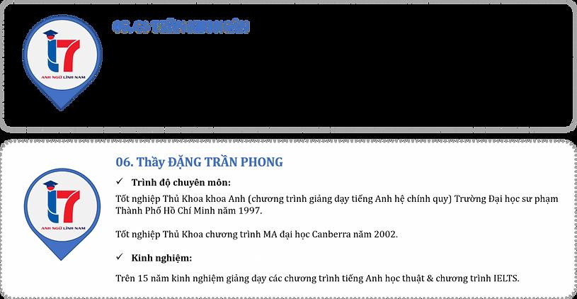 ho-so-Giao-vien-Ielts-Thay-Tu-03-1024x53