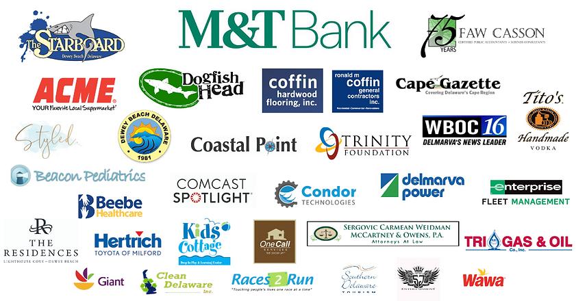 2019 scfr sponsors.png