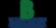 bancroft-logo-web.png