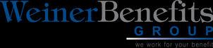 WBG logo 2017.jpg