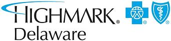 HIGHMARK-logo-full.png
