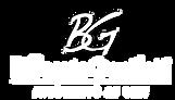 bglogo_rev.png
