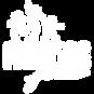 cff white logo.png