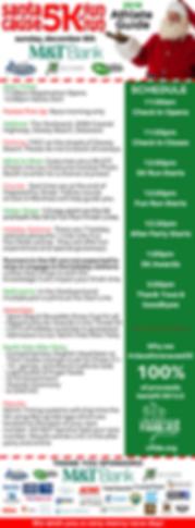 2019 scfr athlete guide.png