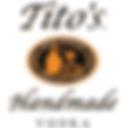 Titos Logo White.png