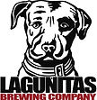 Low Res JPG-Logo_WithDog_Simple_Stacked_