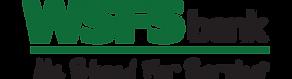 wsfs-logo.png