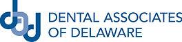Dental Associates Logo Color.jpg