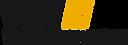 vhv-logo-mark_edited.png