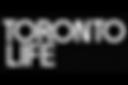 logo-toronto-life.png