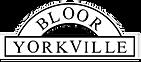 logo_bloor.png