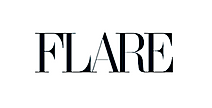 FLARE_Logo_2048x.png