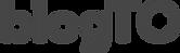 logo-blogTO_edited.png