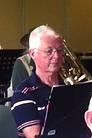 Brian Kemp rehearsing.png