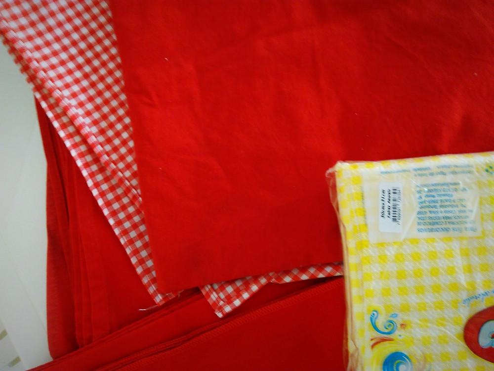 toalhas para decoração festa infantil , fazendinha, animais