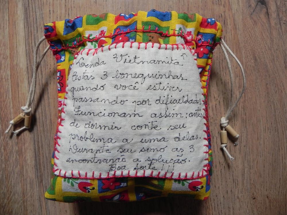 brinquedos educativos https://www.facebook.com/helen.albertin?fref=ts