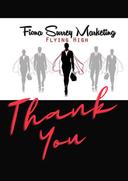 FSM Thanks.PNG