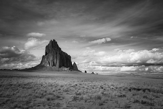 Winged Rock, Shiprock, NM.jpg