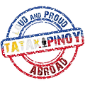 Watch as we were featured in Tatak Pinoy