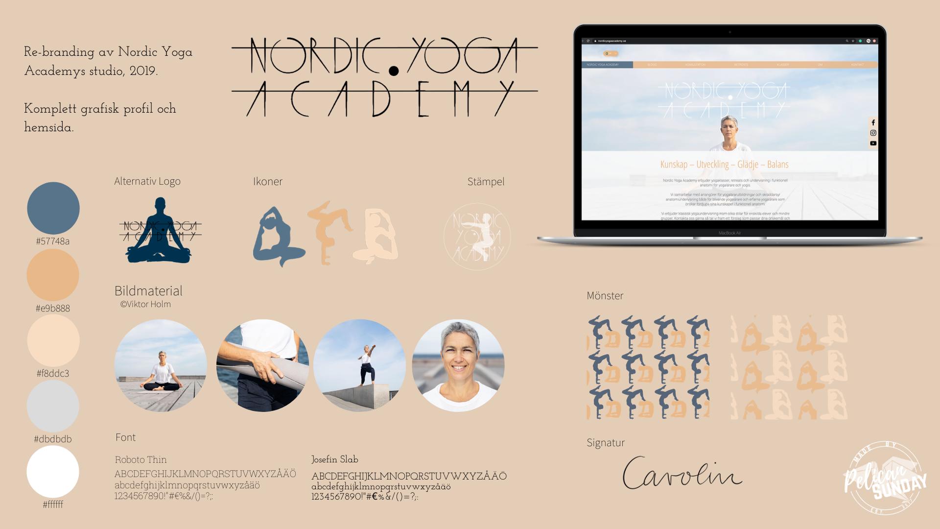 Nordic Yoga Academy.png