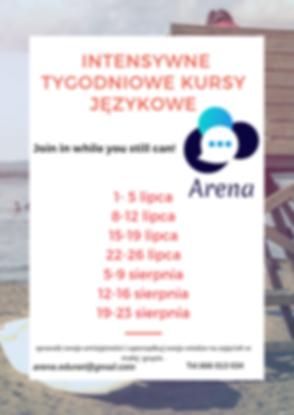 intensywne_tygodniowe_kursy_językowe_(1)