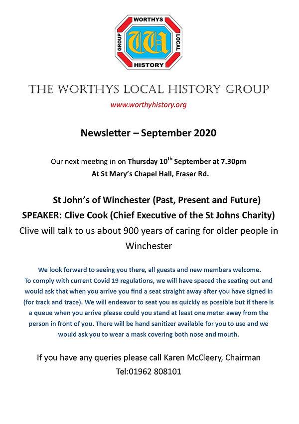 WLHG Newsletter September 2020.jpg