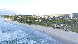Praia JA 3.jpeg