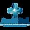 Logo Vertical 300 x 300.png