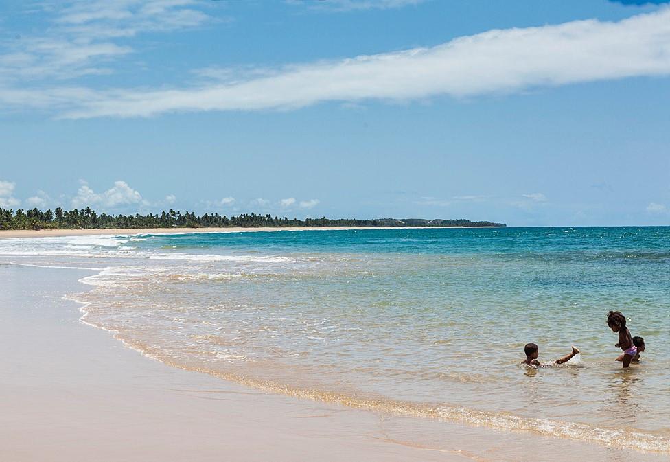 praiacassange.jpg