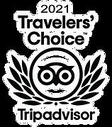 traveler.png