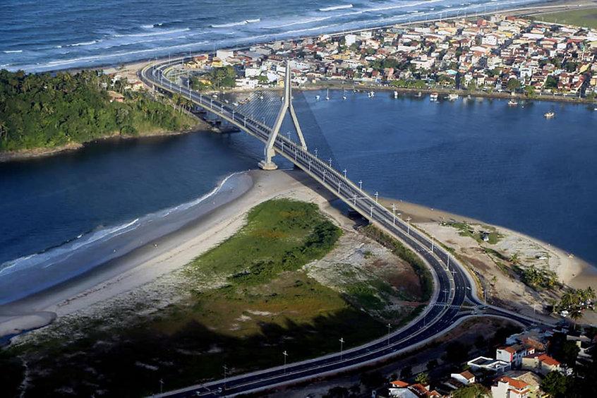 Ponte_Ilheus_Pontal_Jose_Nazal_GOVBA.jpg