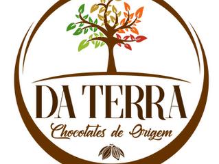 Ilhéus com sabor de Chocolate! Delicie-se em um resort de opções no Jardim Atlântico Beach Resort!