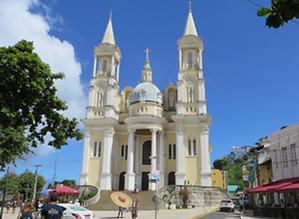01 - Catedral.png