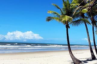 Praia JA.jpeg