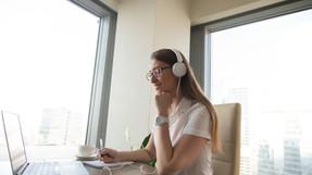 A Importância do Certificado de Cursos online para o currículo profissional