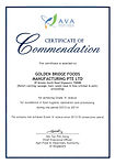 GB AVA Commendation 2013-2014.jpg