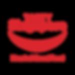 Tasty Singapore Logo.png