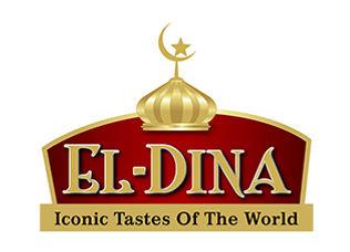 El-Dina Logo.jpg