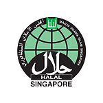Halal Singapore.png